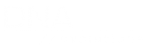 DNA Evolutions GmbH